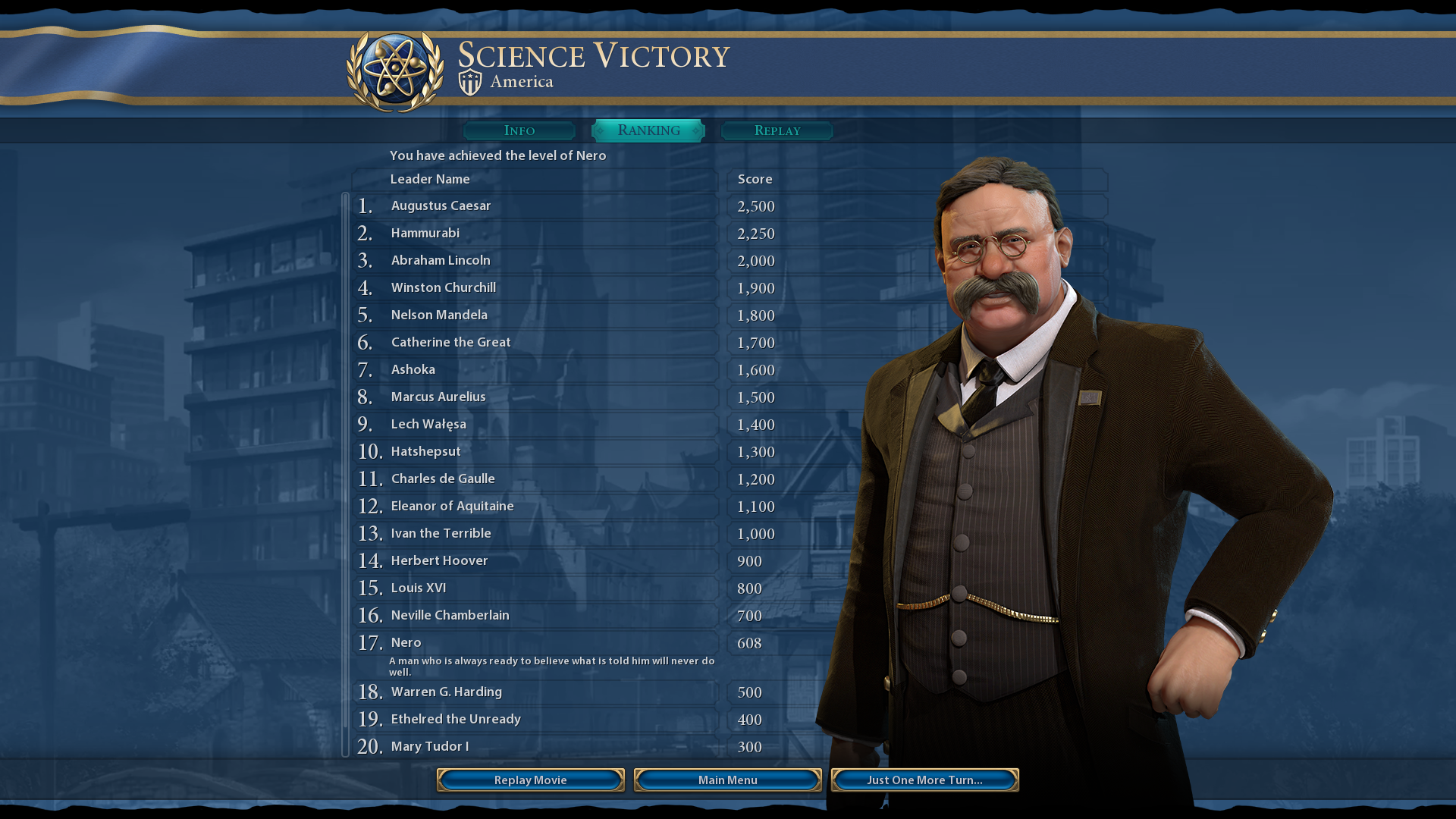 IMAGE(http://www.shadout.dk/games/civ6/civgame2-1.png)
