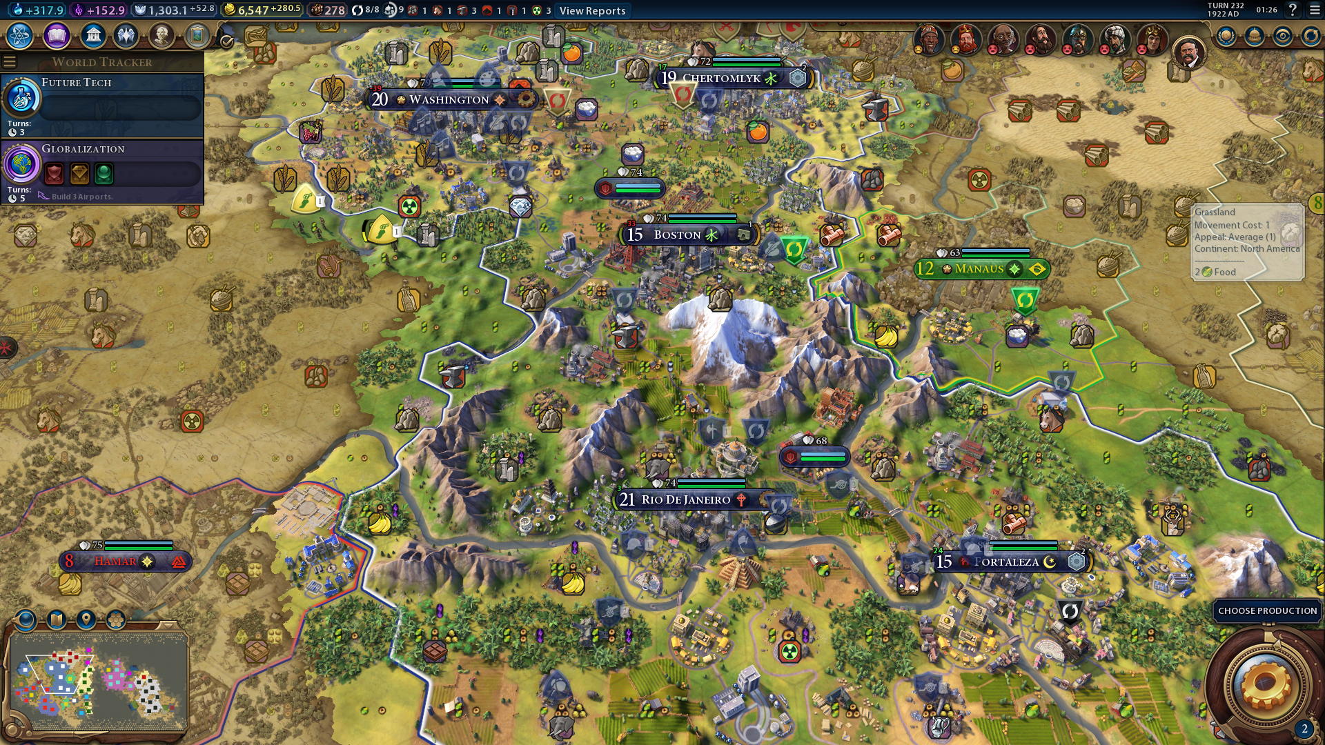 IMAGE(http://www.shadout.dk/games/civ6/civgame2-3.png)